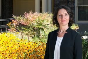 Maria Heider profile picture