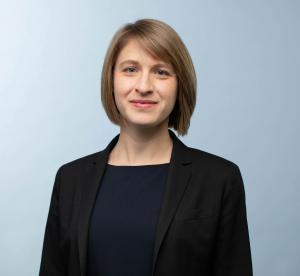 Lindsey Mazurek profile picture