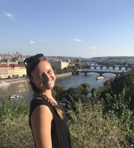 Bianca Malkoc profile picture