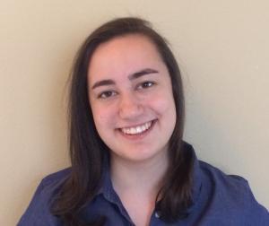Sarah Dimakis profile picture