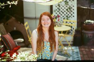 Riley Anderson profile picture