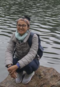Anudeep Dewan profile picture
