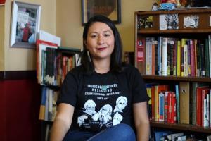 Carla Osorio Veliz profile picture