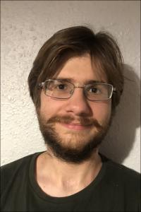 Eric Ramos profile picture