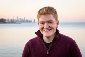 Jonathan Davis profile picture
