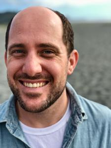 Edward Rubin profile picture