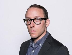Noah Eber-Schmid profile picture
