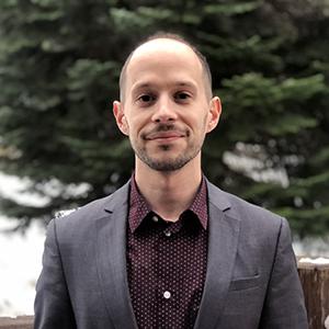 José Cortez profile picture