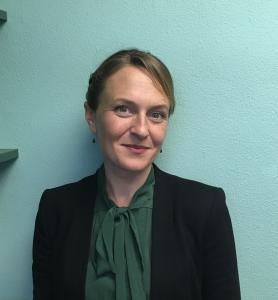 Kate Kelp-Stebbins profile picture