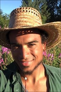 Andre Bunton profile picture
