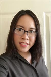 Heather Fang profile picture