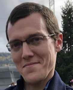 John Fernelius profile picture