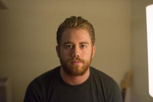 Samuel McClelland profile picture