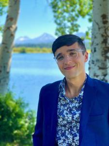 Tanner Anderson profile picture