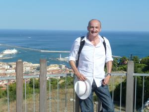 Alexandre Albert-Galtier profile picture