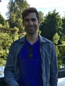 Elior Elkayam profile picture