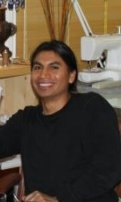 Rafael Arias Anrango profile picture
