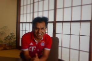 Jesus Napancca Herrera profile picture