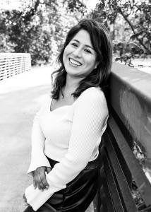 Elizabeth Sotelo profile picture