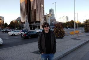 Mateusz Kwiek profile picture