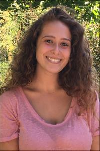 Sarah Naciri profile picture