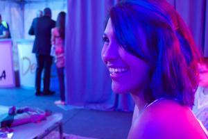 Iris Soto profile picture