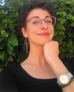 Elisa Briante profile picture
