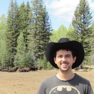 Pablo Serrano Torres profile picture