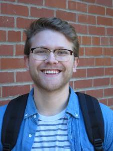 Tanner Bivins profile picture