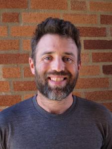Jake Schefrin profile picture