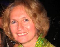 Nadia Ceccacci profile picture