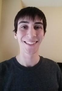 Erik Rummell profile picture