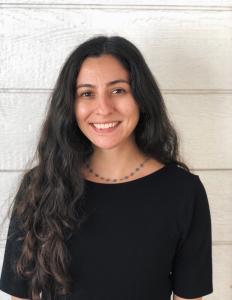 Janeth Villa profile picture