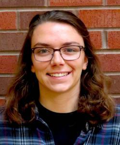 Claire Albrecht profile picture
