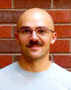 JD Merritt profile picture