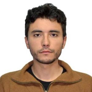 Pedro Brusiloff profile picture