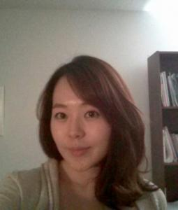 Yeji  Han profile picture