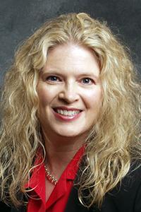 Brenda Buratti profile picture
