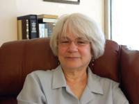 Julia Lesage profile picture