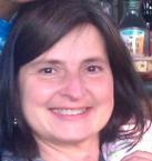 Lauretta De Renzo-Huter profile picture