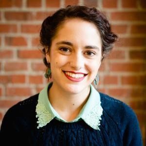 Teresa Caprioglio profile picture