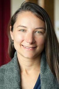 Erin Aigner profile picture