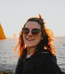 Emma Oravecz profile picture