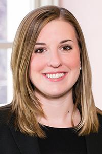 Amanda Drakeford profile picture
