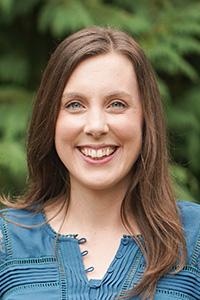 Rachel Allen profile picture
