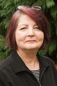Deb Morrison profile picture