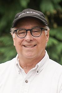 Dave Koranda profile picture