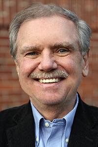 Dan Miller profile picture