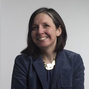 Nicole Dahmen profile picture