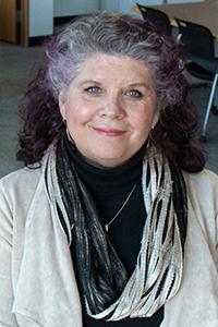 Donna Davis profile picture